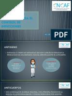 INMUNIZACIONES (1).pdf