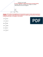 Medianele unui triunghi.pdf