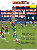 09_barra_febbario.pdf