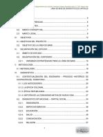 LINEA DE BASE final  (3).pdf