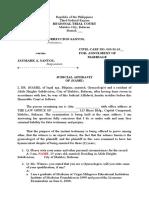 JUDICIAL-AFFIDAVIT-OF-EXPERT-WITNESS.docx