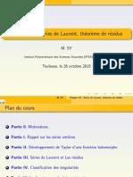 cours_residus.pdf