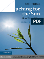 Reaching for the Sun How Plants Work, 2nd Edition by John King (z-lib.org).pdf