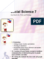 intro to rizal.pptx
