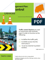 3.1 Traffic Control Devices.pptx