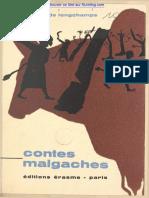9782402194792.pdf