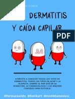 DERMATITIS, ACNÉ Y ALOPECIA.pdf