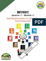LRMDS-Bataan-ADM-Module-Template-MUSIC-10 quarter 1 lesson 1-2 jena PNHS.docx