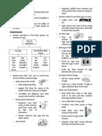 SN DLP T5 Notes Chap 2 Survival of the Species_1.pdf