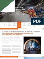 memoria_2019_cap_04_transparencia_74_88.pdf