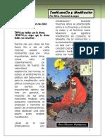 taekwondo-y-meditacion-por-fernando-lozoya.pdf