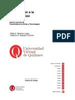 Libro de informatica.pdf
