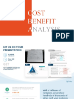 Cost Benefit Analysis-corporate.pptx