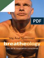 Breatheology-Francais.pdf