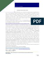 Chamada e Normas_Scripta Alumni v. 23, n. 2