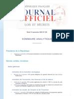 joe_20200915_0225_p000 (1).pdf