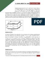 Applications du cours MEIHT avec indications.pdf