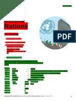 82_United-Nations_US_FELIPE_MORA