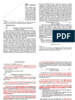 2-Bagunu-vs-Sps.-Aggabao-and-Acerit.pdf