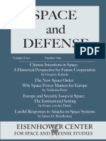 space_and_defense_4_1.pdf