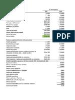 taller analisis financiero junio