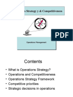 02-Operation Strategy and Competitiveness