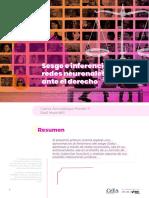 AMUNATEGUI-MADRID - Sesgo e Inferencia en Redes Neuronales Ante El Derecho