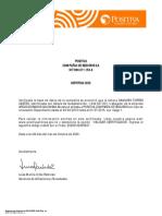 ARL ARCOS.pdf