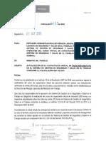 2020-10-07 Circular 0063 MINTRABAJO (Curso virtual 20 horas).pdf