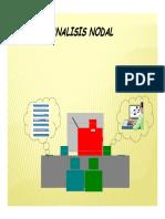 Analisis_Nodal_Fundamentos.pdf