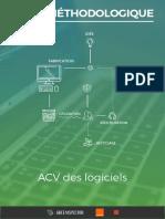 GREENSPECTOR_Guide_Methodologique_ACV_des_Logiciels.pdf