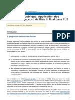 2019-basel-3-consultation-document_fr.pdf