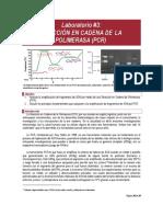 Laboratorio PCR (1)