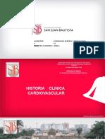 CLASE 01-  A SEM. CARDIOVASCULAR 2020-2 HISTORIA CLINICA. SINTOMAS PRINCIPALES 1° PARTE (3).pptx