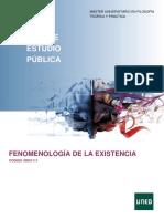 GuiaPublica año 2020 y 2021