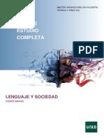 GuiaCompleta lenguaje y sociedad 2020 2021