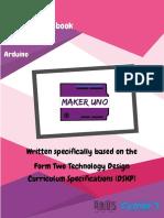MakerUNO_Teacher_Guide