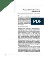 2. historias_24_10-29pARA UNA HISTORIA DE LA LECTURA MARTES 10 SEPT