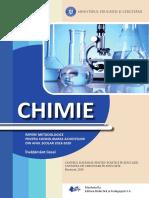 1599159217_CHIMIE LICEU-EDP