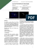 tutorialArtes2.pdf