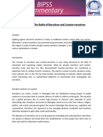 Commentary_ Narrative and Counter-Narrative Online.pdf