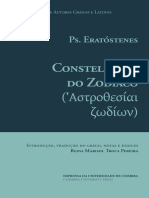 Constelacoes-do-zodiaco-Ps-Eratostenes-Coimbra-2020.pdf