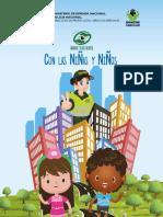 Modulo 4 Abre tus Ojos con la Niña y los Niños.pdf