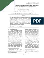 15074-33646-1-PB.pdf
