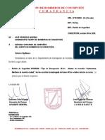 ORD. Nº251-2020 (Boletín de Seguridad 04-2020))) (1)