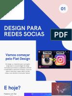 design para redes socias (1)