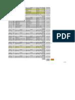 Planilla de Pagos EDP Contratista CONTRUST_20200327.xlsx