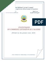 Douanes 2017.pdf