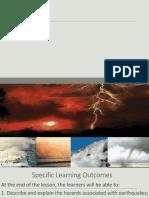 5.0-Natural-Hazards-Mitigation-and-Adaptation