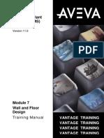 SLAB & WALLS MODELNG.pdf